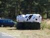 krowa-_dozynki