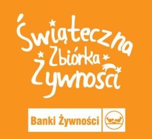 swiateczna_zbiorka_zywnosci