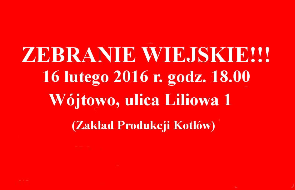 zebranie_2_2016