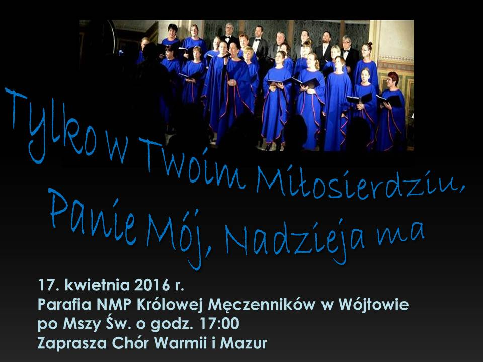 koncert_plakat