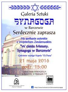 zaproszenie_synagoga