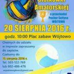 turniej_siatkowki_2016