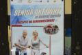 I spotkanie Senior aktywny