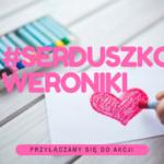 serduszko_weroniki