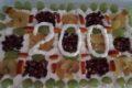 200 lat